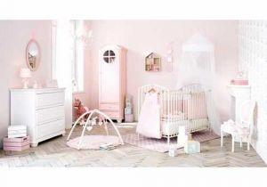 Lit Bebe Voiture Luxe Merveilleux Lit Enfant • Tera Italy