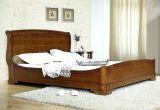 Lit Bois 160×200 Inspiré Lit Design 160—200 Prodigous Image Tate De Lit Bois Ikea Lit 160—200