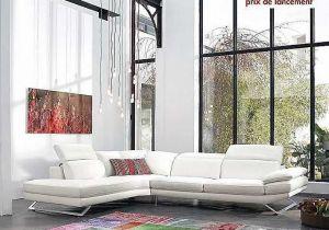 Lit Bois Blanc Impressionnant Table Basse Bois Blanc Luxe Lit Moderne élégant Meuble Bois Exotique