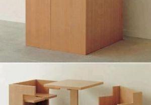 Lit Bois Flotté Meilleur De 57 Best Modular Furniture Images
