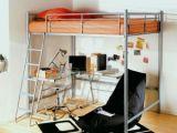 Lit Brimnes Ikea Occasion Meilleur De Lit Ikea Reversible élégant Lit Enfant Ikea – Tvotvp