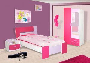 Lit Bureau Ikea Belle Bureau Ikea Angle Meilleur Console De Bureau Luxe Lit Gain De Place