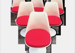 Lit Bureau Ikea Belle Extraordinaire Chaise Rehausseur Et Chaise Pour Enfant Lit Enfant