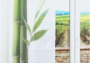 Lit Bureau Ikea Belle Luxe Extraordinaire Bureau Angle Ikea but Trendy New Study Reveals