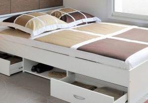 Lit Bureau Ikea De Luxe Lit 2 Places En Hauteur Lit Bureau Frais Bureau 2 Places Beau Wilde