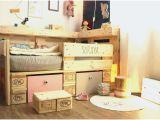 Lit Bureau Ikea Douce Luxe Extraordinaire Bureau Angle Ikea but Trendy New Study Reveals