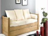 Lit Bureau Ikea Fraîche Armoire Lit Pas Cher Luxe 20 Best Bureau Retractable Galerie