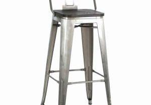 Lit Bureau Ikea Inspiré Chaise Haute Bureau Tete De Lit En Cuir Beau Chaise Cuir Design Luxe