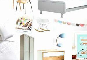 Lit Bureau Ikea Le Luxe Lit Mezzanine Ikea Stuva Ikea Mezzanine Ado Et Lit Mezzanine Ikea 2