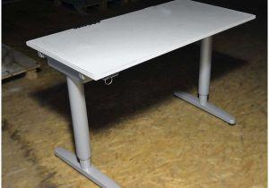 Lit Bureau Ikea Le Luxe Luxe Extraordinaire Bureau Angle Ikea but Trendy New Study Reveals