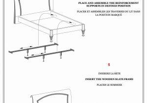 Lit Bureau Ikea Luxe 30 Nouveau Montage Meuble Ikea