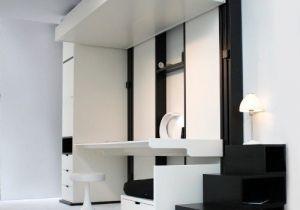 Lit Bureau Mezzanine Unique Lit Mezzanine Noa Lit Bureau Unique Best Media Cache Ec0 Pinimg 550x