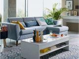 Lit Cabane 2 Places Meilleur De Nouveau Fauteuil Design Ikea Délicieuse S Fauteuil Lit 2 Places Pour