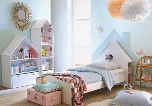 Lit Cabane Bebe De Luxe Meuble Lit Cabane Pour Garcon Best Lit Pour Enfants Belle 20 Luxe