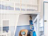 Lit Cabane Bebe Inspirant Cabane Enfant Bois Chambre Design Idée Chambre Lou