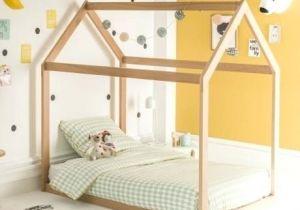 Lit Cabane Bebe Luxe Le Bon Coin Chambre Enfant Lit Cabane Gorgeous Impressionnant but Alinea
