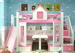Lit Cabane Bebe Luxe Lit toboggan Enfant Localviewco Lit toboggan Enfant Lit Mezzanine