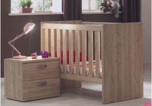 Lit Cabane Superposé Bel Elégant 24 Inspiration Cabane Pour Lit Superposé Home Design
