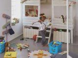 Lit Cabane Superposé Inspirant Lit Superposé Pour Enfant Tr¨s Bon Lit Superposé 3 étages Alamode