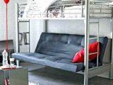 Lit Cabane Superposé Le Luxe Rideau Lit Superposé élégant 13 Génial Lit Superposé Séparable Fly