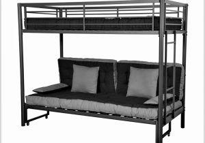 Lit Cabane Superposé Nouveau Entra Nant Lit Superposé Avec Canapé Sur Lit Biné Armoire Fresh Lit