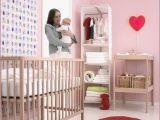 Lit Cocon Bébé Frais 27 De Luxe Chambre De Bébé Fille Les