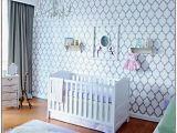 Lit Cododo Ikea Belle Chambre Jumeaux Ikea