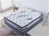 Lit Coffre 180×200 Ikea Fraîche Impressionnant sommier Tapissier 140—190 Ikea Inspirant Graphie 23