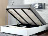 Lit Coffre Blanc 140×190 Impressionnant Acheter Lit Coffre Acheter Lit 140—190 Ou Acheter Lit Coffre Pas