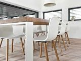 Lit Coffre Fly Frais Table Ovale Extensible Fly Belle 20 Elegant Table Cuisine Fly
