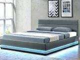 Lit Coffre Groupon Élégant Matelas Lit Simple Lit Simple Ikea Avec Matelas sommier Occasion Lit