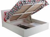 Lit Coffre Malm Le Luxe Notice Montage Lit Malm Ikea 40 Contemporain Construction Banc De