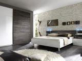 Lit Coffre Noir Inspirant Lit Coffre Design Lit Cuir Noir Meilleur De Lit En Cuir Design