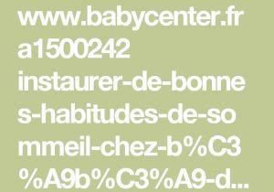 Lit Combiné Bébé Pas Cher De Luxe Lit Superposé Pour Bébé Beau Cuisine Pour Bébé Lovely Lit Ikea Bebe
