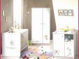 Lit Combiné Bébé Pas Cher Élégant 17 Poubelle Chambre Bébé
