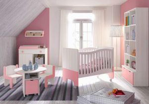 Lit Combiné Bébé Pas Cher Frais Accessoire Baignoire Bébé Minimaliste Stickers Pour Chambre Bébé Bon