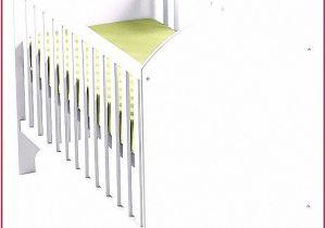Lit Commode Bébé Inspiré Chambre Bébé Animaux Effectivement Liberal T Lounge