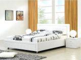 Lit Complet 160×200 Avec sommier Et Matelas De Luxe Encadrement De Lit Lovely Design but Cadre 95 Plet 160—200 Avec