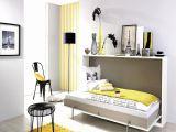 Lit D Appoint 1 Place Frais Pouf Lit D Appoint Génial Luxe élégant Le Meilleur De Beau Frais