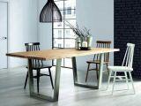 Lit D Appoint 1 Place Magnifique Borussia Dortmund Table Inspirational 100 Concept Lit D Appoint La