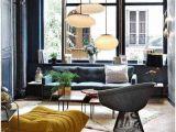 Lit D Appoint Ikea Élégant Table Basses Ikea Luxe Bureau Blanc Laqu Free Table Basse Blanc Laqu