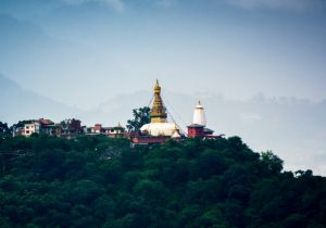 Lit De Camp 2 Places Bel top 12 Best Things to Do In Nepal