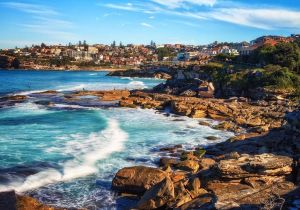Lit De Camp 2 Places Charmant Best Places to Visit In Australia for Every Type Of Traveller