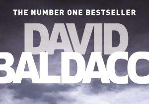 Lit De Camp 2 Places Charmant David Baldacci Books In order