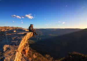 Lit De Camp 2 Places Élégant Best Places to Visit In Australia for Every Type Of Traveller