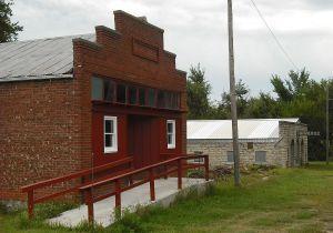 Lit De Camp 2 Places Élégant List Of Ghost towns In Kansas