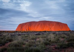 Lit De Camp 2 Places Fraîche Best Places to Visit In Australia for Every Type Of Traveller