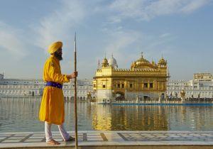 Lit De Camp 2 Places Génial 12 top tourist Places to Visit In north India