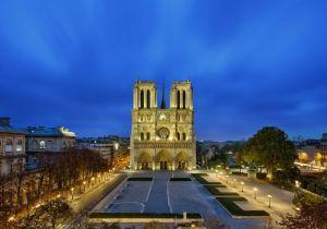 Lit De Camp 2 Places Impressionnant top 15 Monuments and Historic Sites In Paris