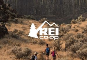 Lit De Camp 2 Places Inspirant Rei Co Op Outdoor Clothing Gear and Footwear From top Brands